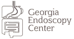 Georgia Endoscopy Center